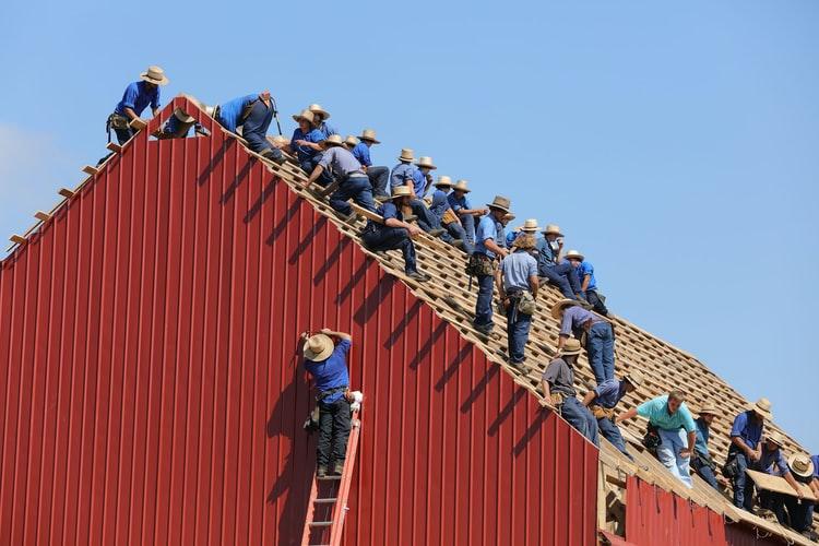 Blue collar vs muncitori ?!