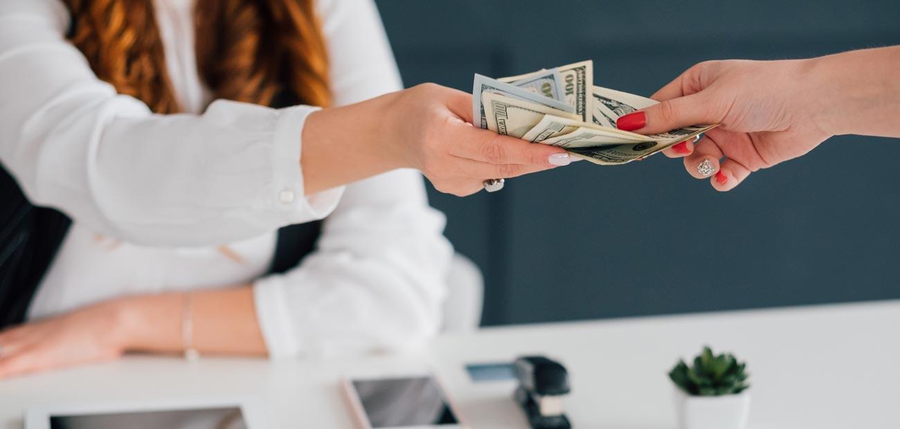 Angajatorii pot recupera 41,5% din salariul brut pentru salariatii care au fost in somaj tehnic